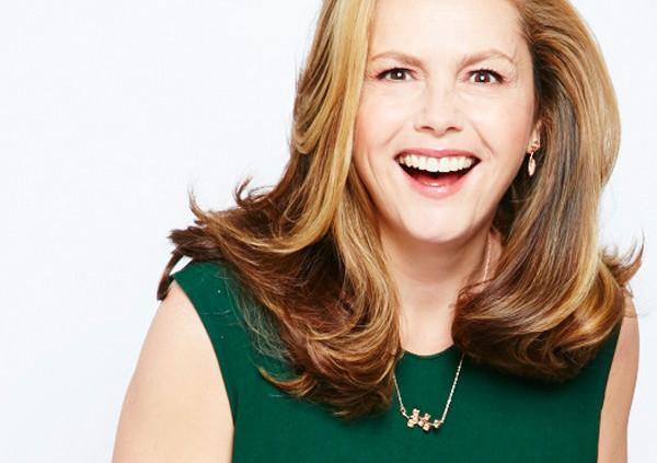 Liz Earle launches on JewelStreet