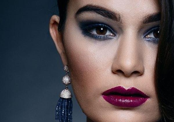 Meet vibrant jewellery brand: Latelita London
