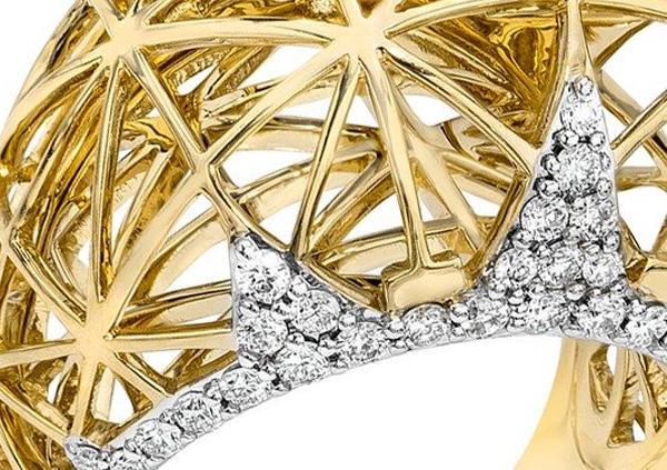 Discover Ivanka Trump Fine Jewelry