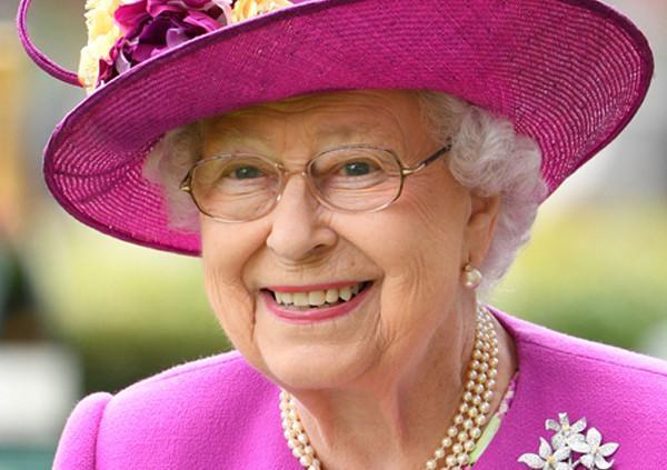 The must-have royal accessory at Royal Ascot