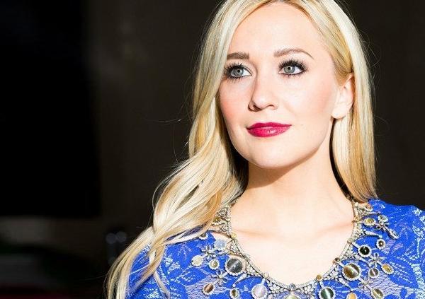 Meet Danielle Miele: The jewelry blogger behind Gem Gossip