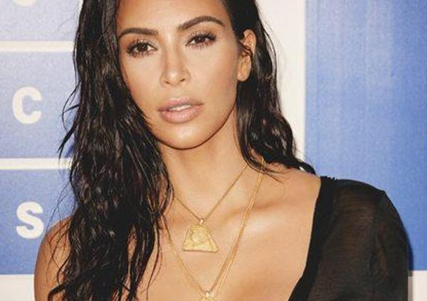 Favourite jewellery looks from the MTV VMAs 2016