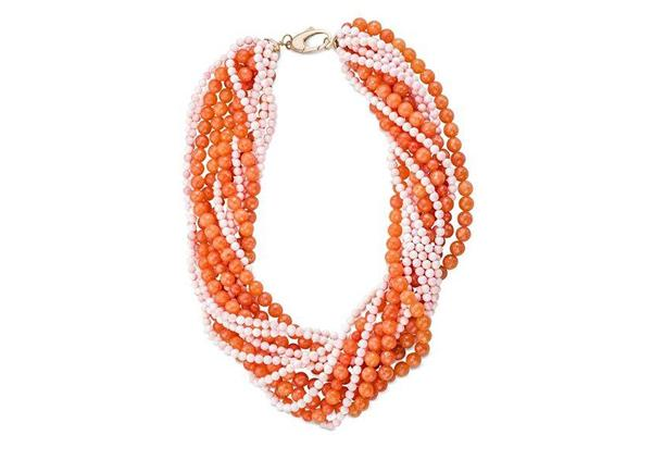 Carnelian Meaning: The Gemstone Guide