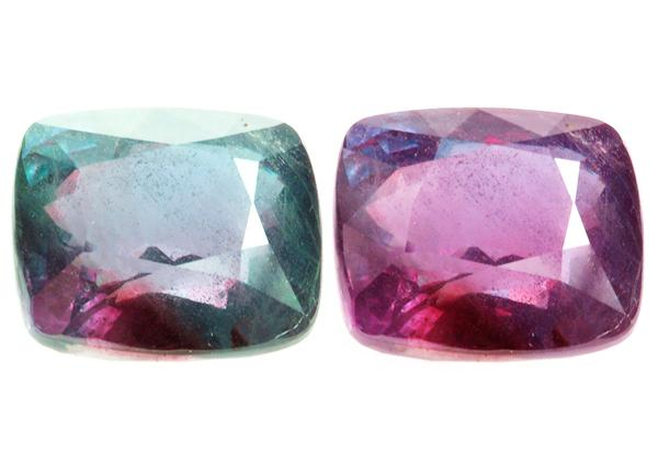 Alexandrite Meaning: The Gemstone Guide