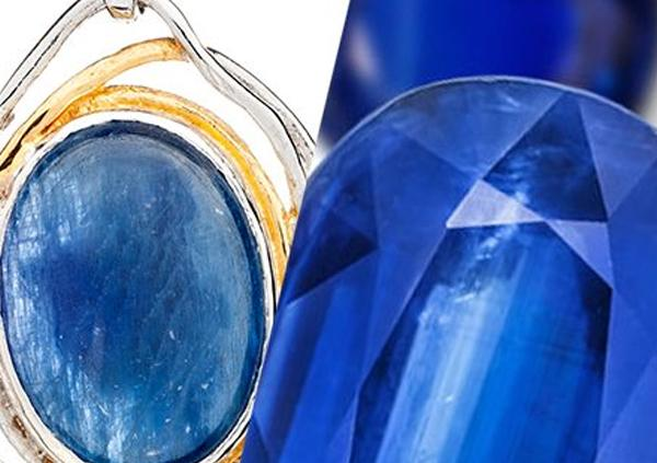 Kyanite Meaning: The Gemstone Guide