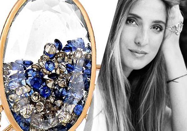 One of a Kind Jewellery Designers