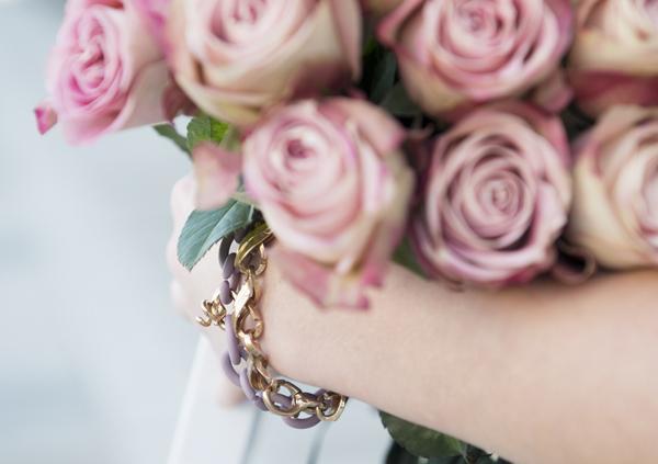 Danish Jewellery Designers