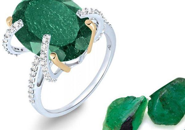 Aventurine Meaning: The Gemstone Guide