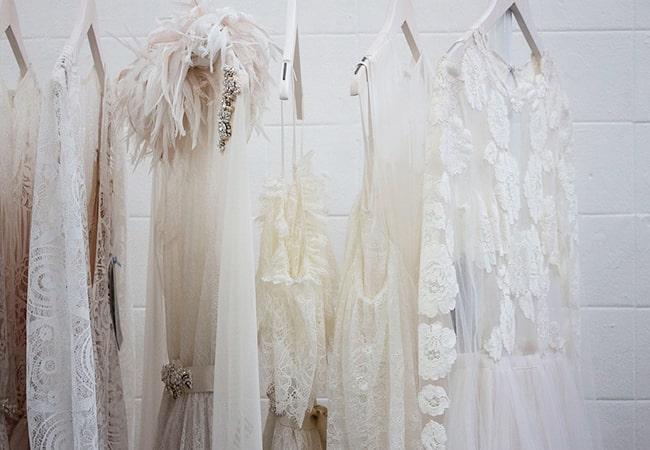 Top 10 Best Wedding Dress Shops in Bradford