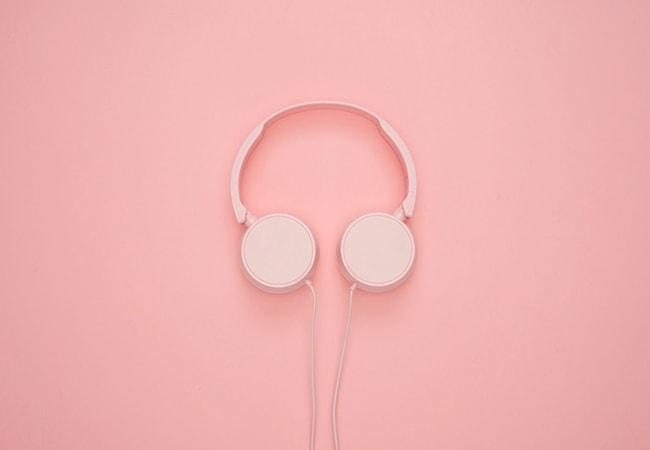 Best Fashion & Jewellery Podcasts
