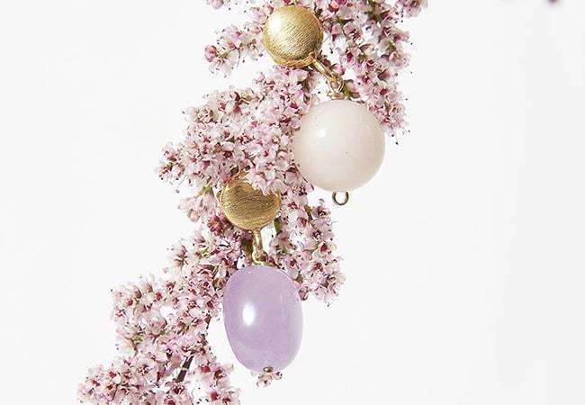 Best selling wedding jewellery of 2019
