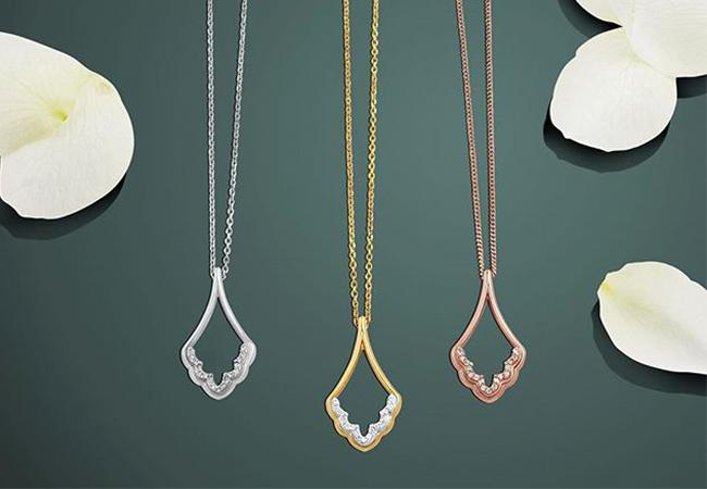 Meet The Brand: Kings Hill Jewellery