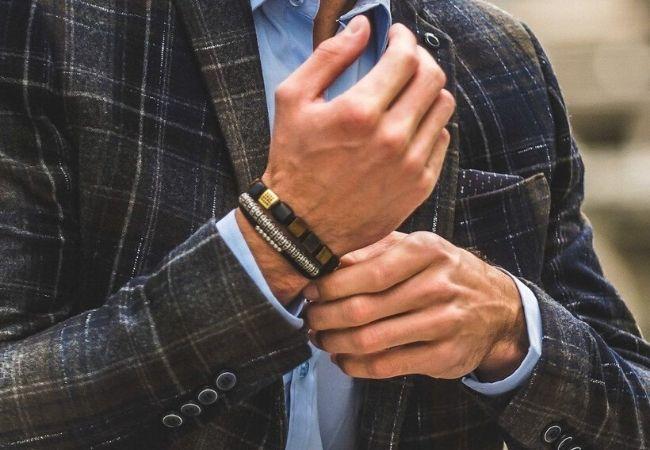 10 of our best beaded bracelets