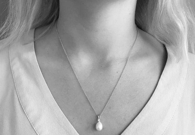 9 fantastic pieces of cubic zirconia jewellery