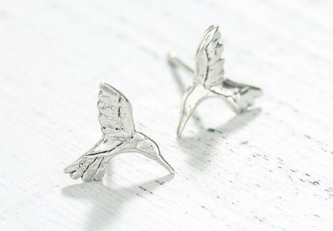 9 great earrings for girls