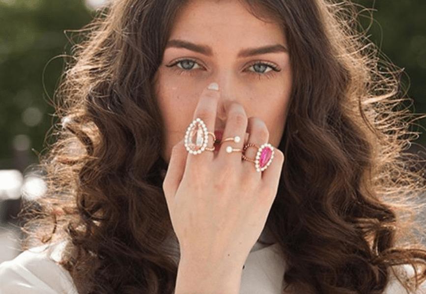 Classic, Precious, Rare: Meet the June birthstone