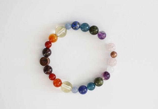 The best Gemstone Combinations for extra colour