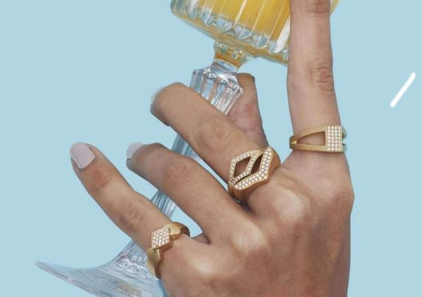 Rings For Every Personality Type