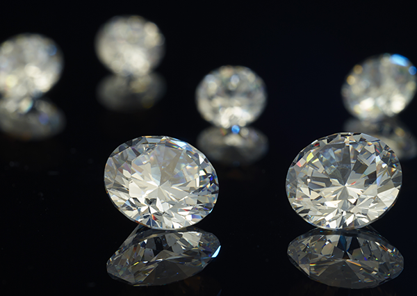 How Much Do You Really Know About Diamonds?