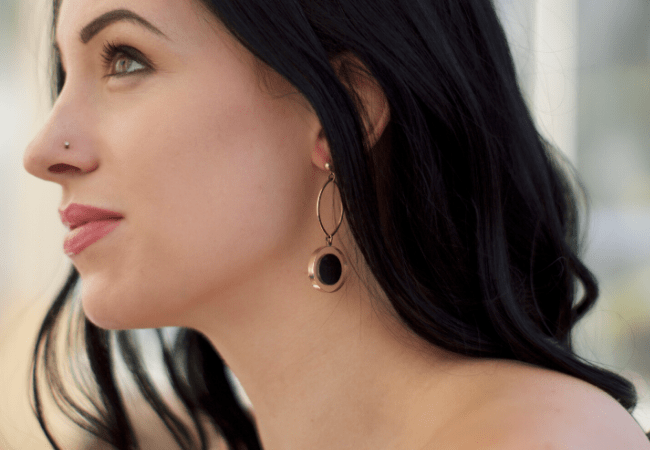Are you making these 5 earring mistakes?
