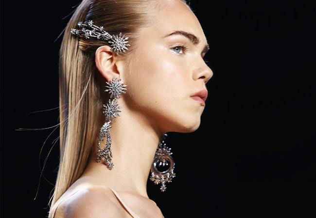 9 Jewellery pieces to out-dress everyone at the party