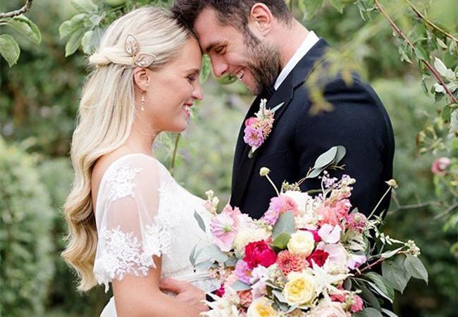 The 10 Best Wedding Photographers in Bristol