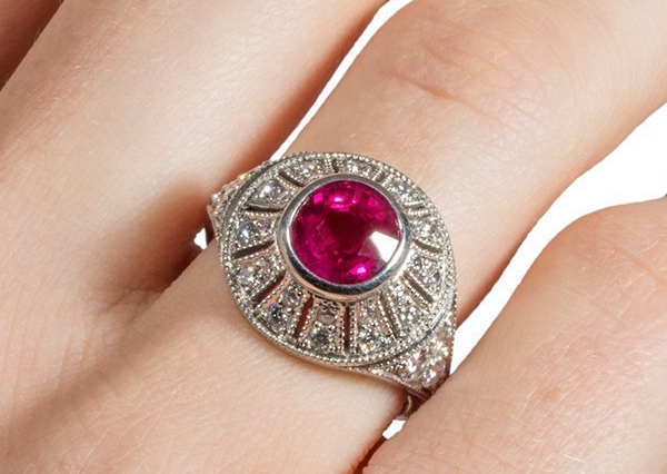 How Much Do You Know About Rubies?