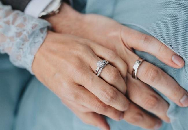 Wedding Rings For Every Type of Couple