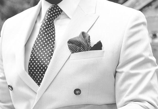 The 10 Best Wedding Suit Shops in Liverpool