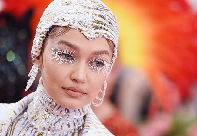 The Best Celebrity Looks at the 2019 Met Gala