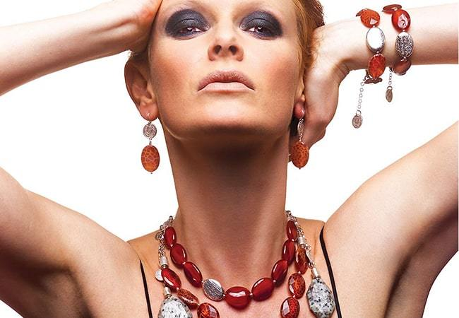 The Top Middle-Eastern Inspired Jewellery Brands