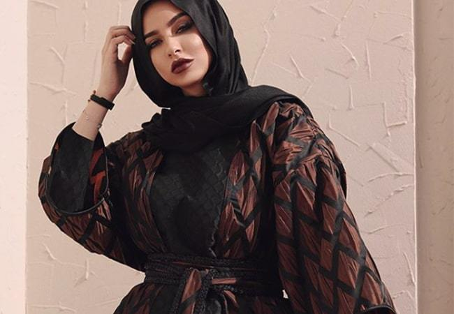 Hijabi Fashion Bloggers you should be following in 2019