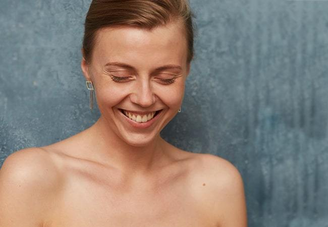 Innovating Russian Design: Meet tiss Jewelry