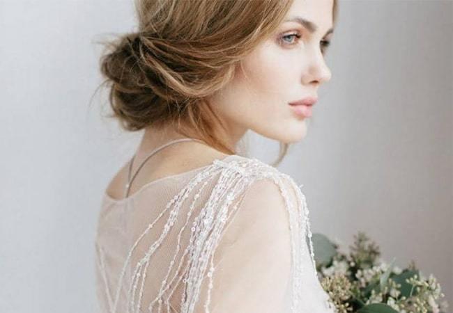 The 10 Best Wedding Dress Shops in Birmingham