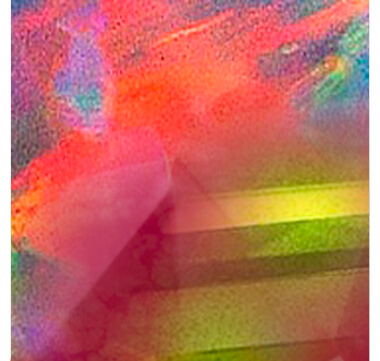 October Birthstones - Opal & Tourmaline