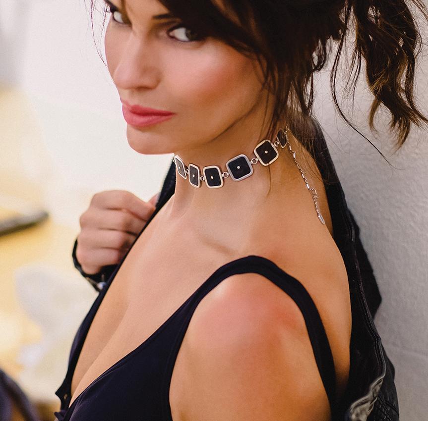 Naomi Davies Jewellery