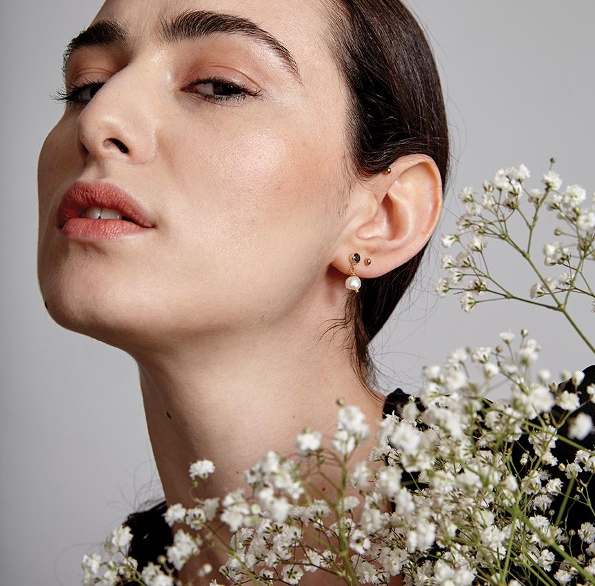 Alison Fern Jewellery