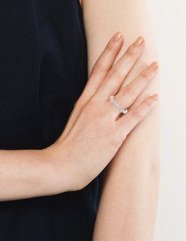 Women's Eternity Rings