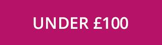 Women's Gifts Under £100
