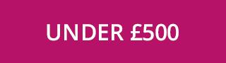 Women's Gifts Under £500