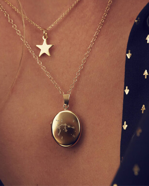 Christmas Gift Guide for Jewellery Newbies