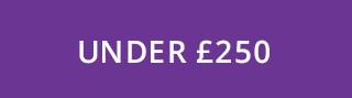 Men's Gifts Under £250