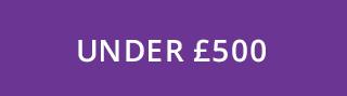 Men's Gifts Under £500