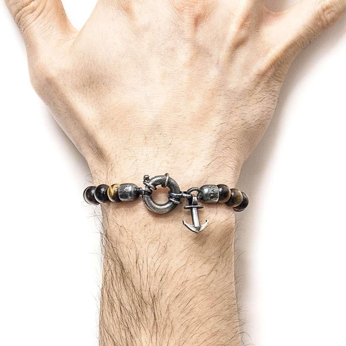 mens beads