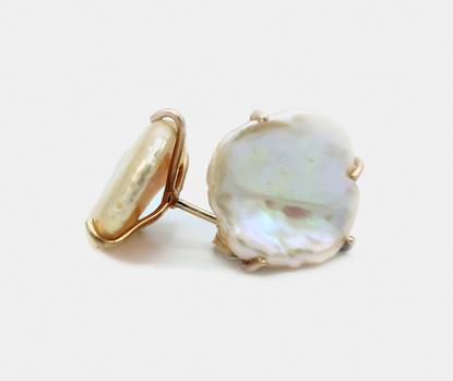 Zeina Nassar Jewelry