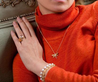 Libelula Jewellery