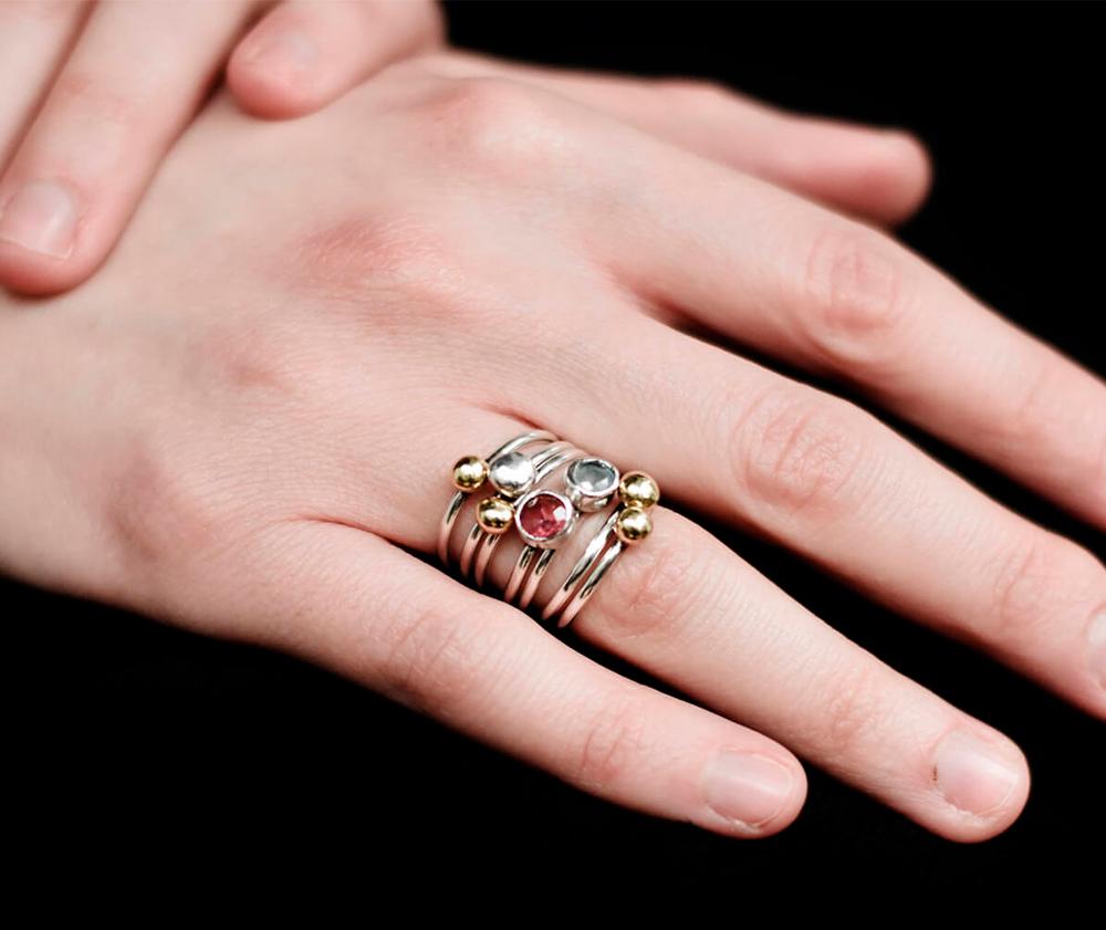 Elena Jewelry Concepts