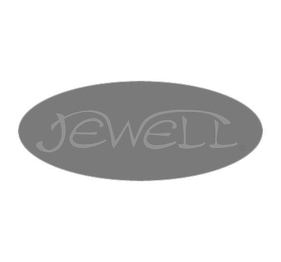 vendor-logo