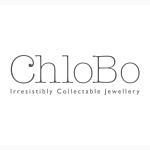 ChloBo