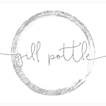 Gill Pottle Jewellery